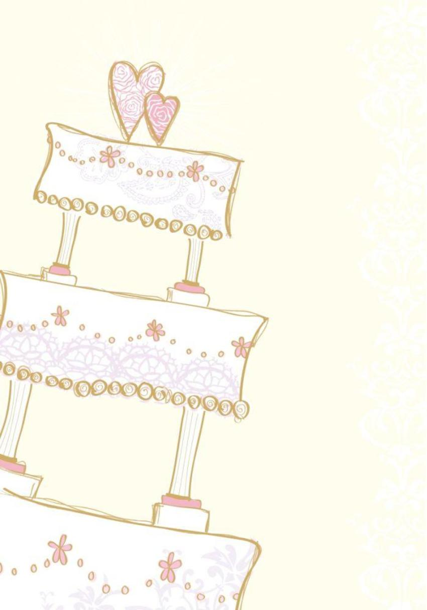 Wedding Day Cake.tif