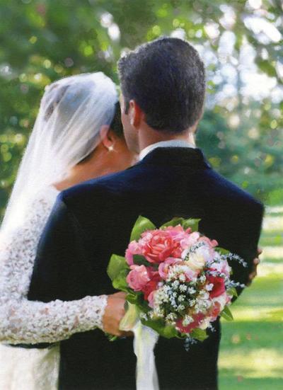 wedding-aw-am2-jpg