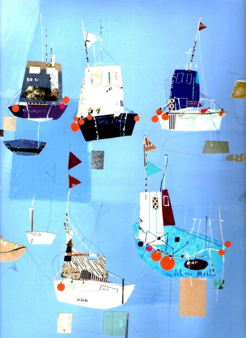 PTwins - New Coastal art 3 - Boats.jpg