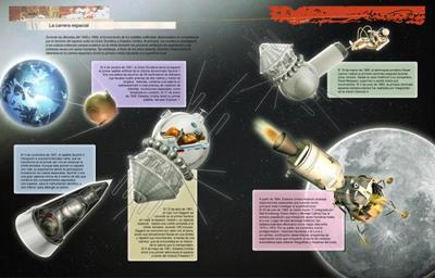 info-07-space-jpg