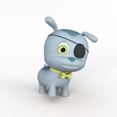 dogposehr-jpg
