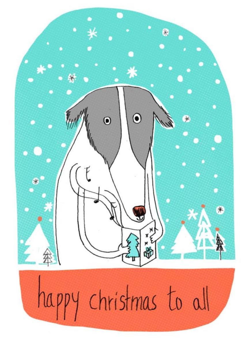 dog with christmas card.jpg