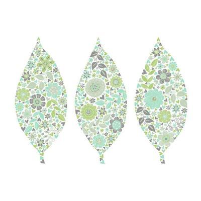 3-leaves-jpg