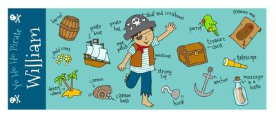 claire-keay-pirate-items