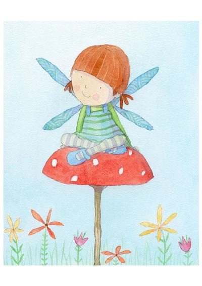 claire-keay-fairy-toadstool