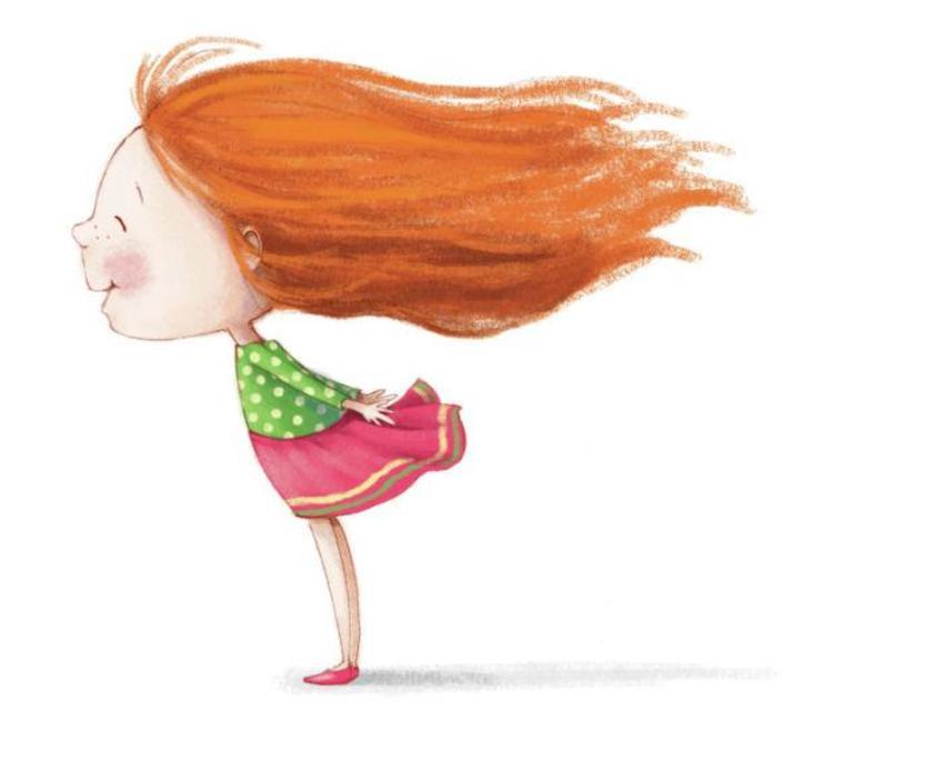 Lizzie_Walkley_red_Hair_wind