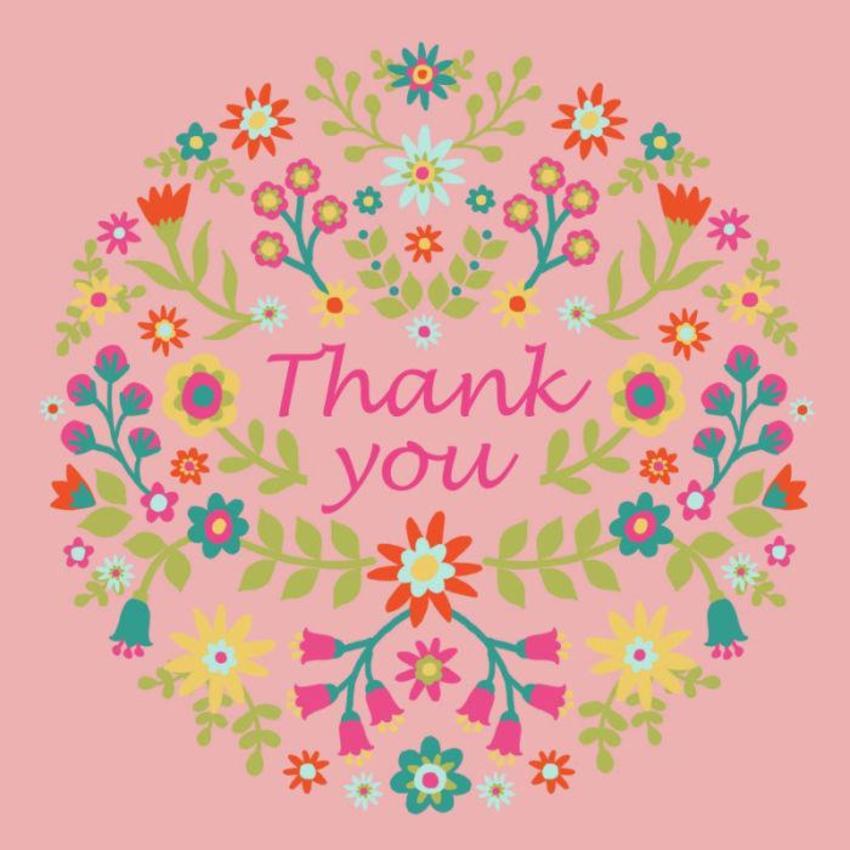 thank you floral.jpeg