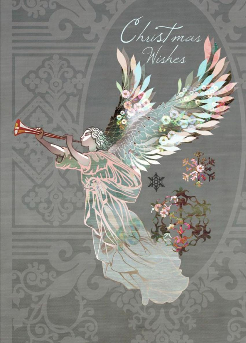 Lar-skinner-angel-2
