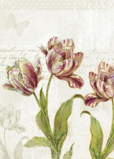 vintage-tulips-lr-jpg