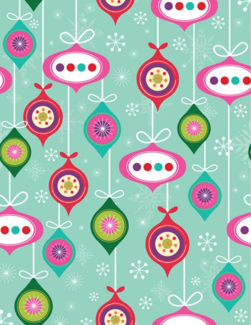 Christmas Pattern baulbauls.jpg