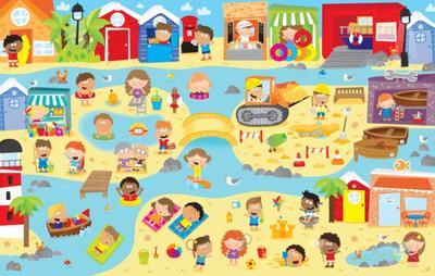 beach-page-visual-jpg