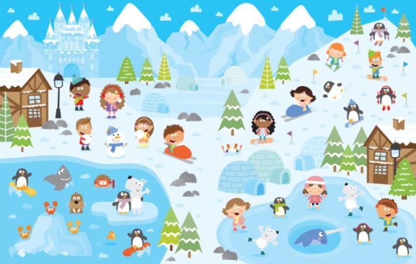 SNOW PAGE VISUAL.jpg