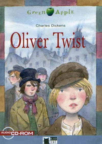 oliver-cover-jpg