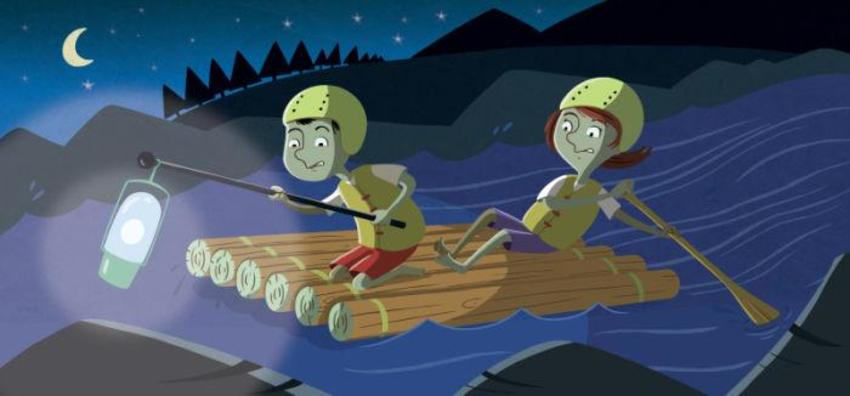 kids night river.jpg