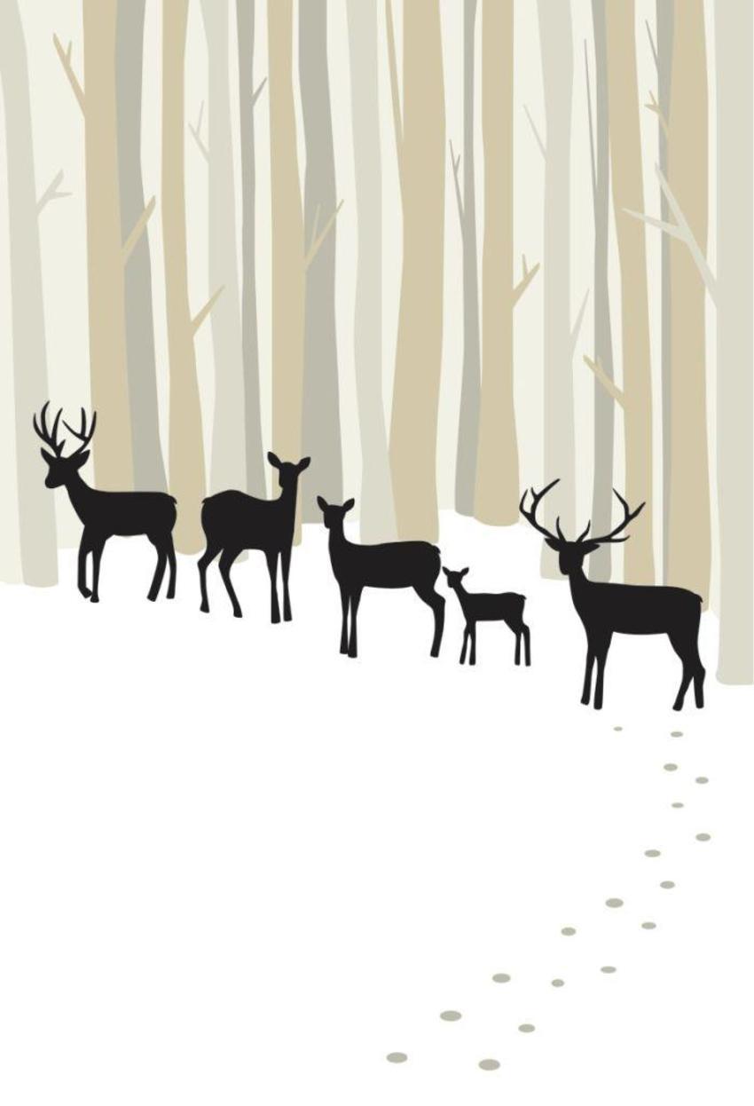 deer.psd