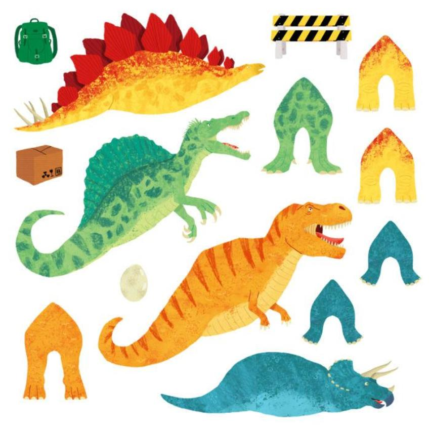 dinosaur press out pieces 2.jpg