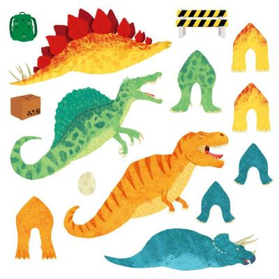 dinosaur-press-out-pieces-2-jpg