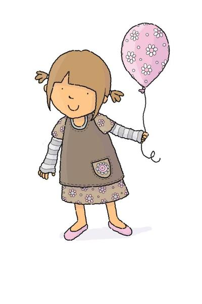 claire-keay-girl-and-flower-balloon