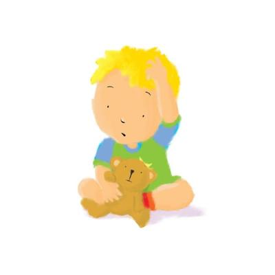 claire-keay-1-boy-and-bear