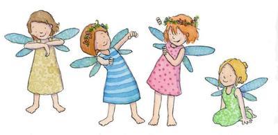 claire-keay-fairies