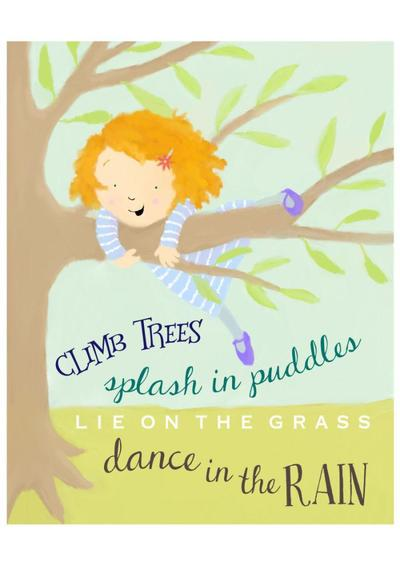 claire-keay-girl-climbing-tree