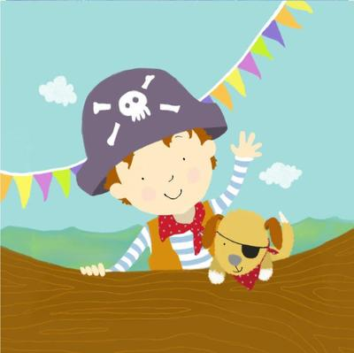 claire-keay-pirate-and-dog