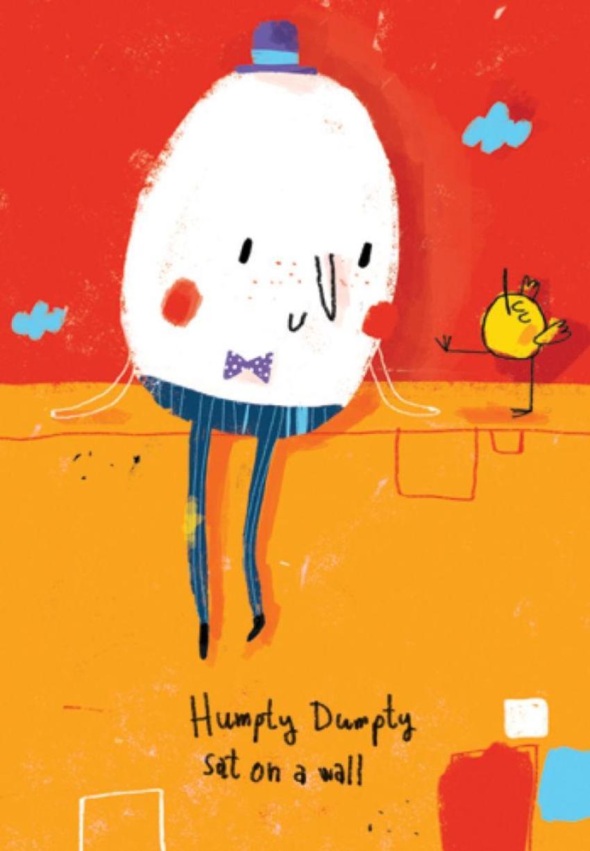 Humpty1.jpg