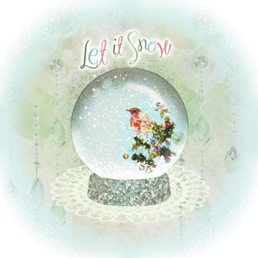 LD856_WHSmith Christmas_snow globe_I.jpg