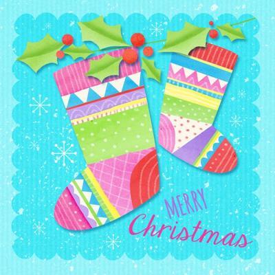 stockings-3