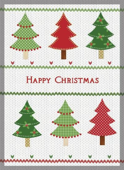 nt01-trees-christmas-card-copy2