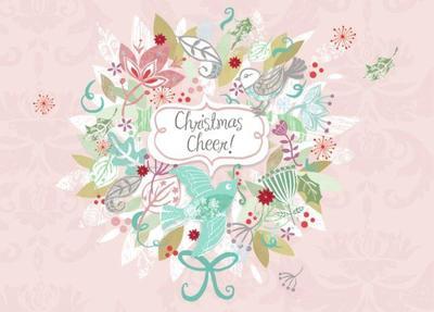 fairytale-wreath