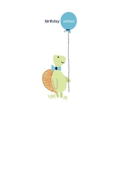 je-tortoise-birthday-pdf