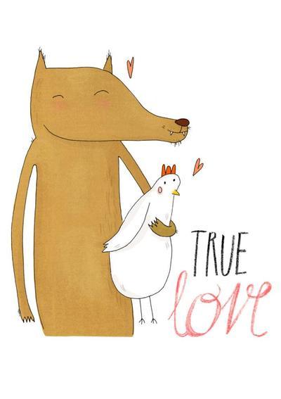 fox-and-chicken-love-jpg