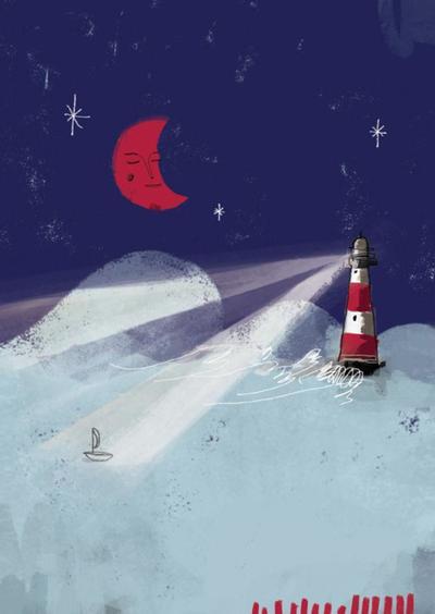 lighthouse-jpg-1