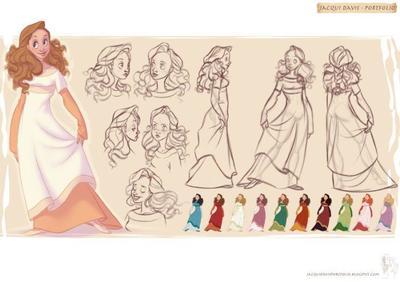 princess-copy-jpg