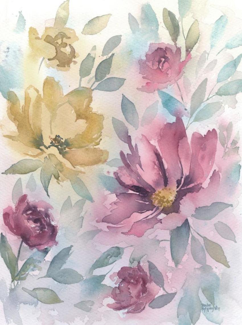 watercolour floral 1a.jpg