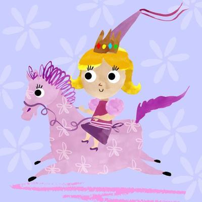 princess-12