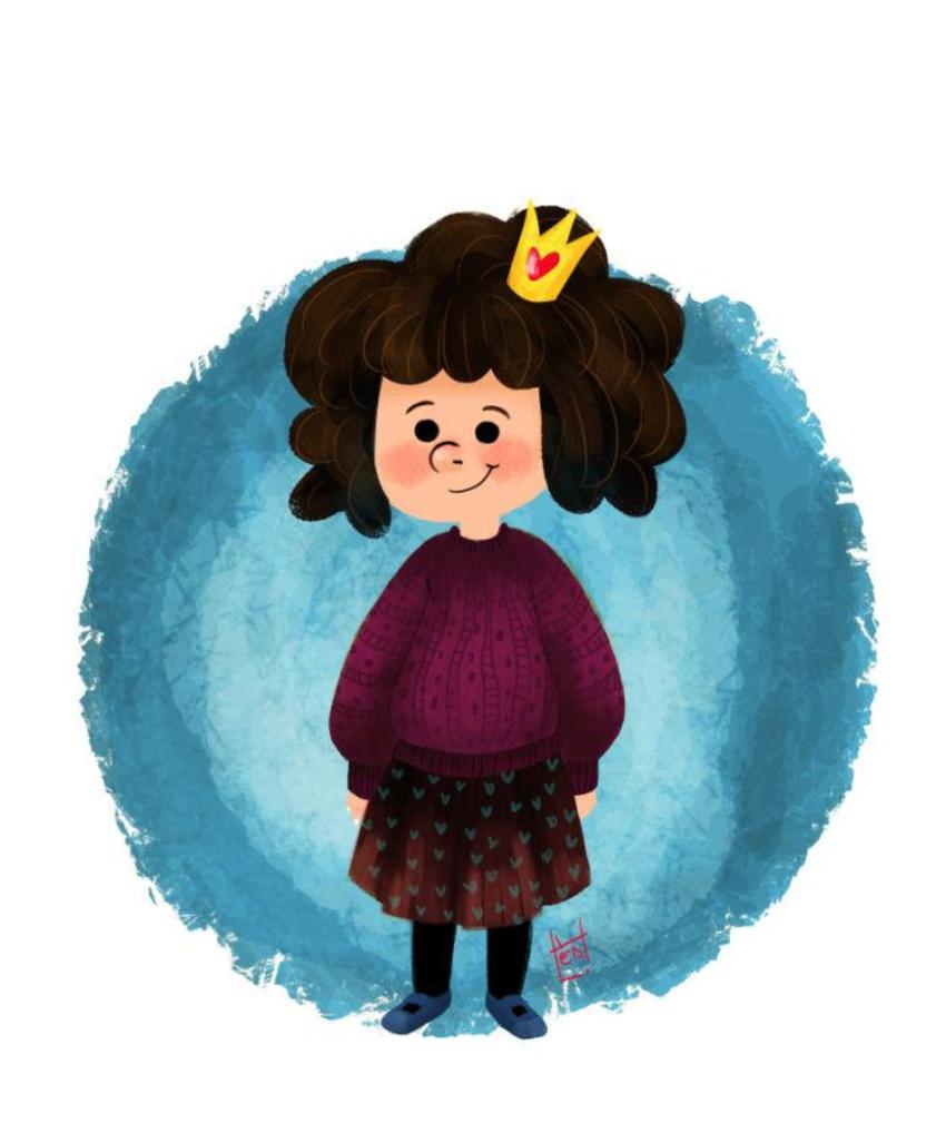 Little Princess 2