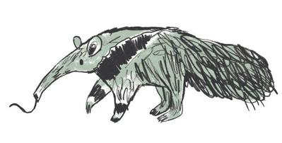 anteater-1