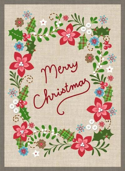 nt02-linen-christmas-card-copy3