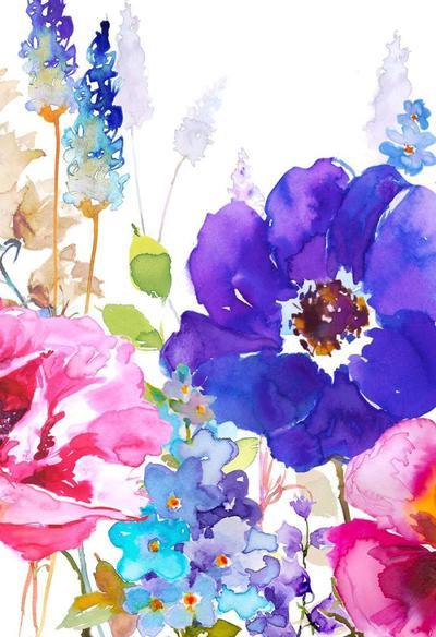 anemones-lavender-final-layered-lr-copy-jpg