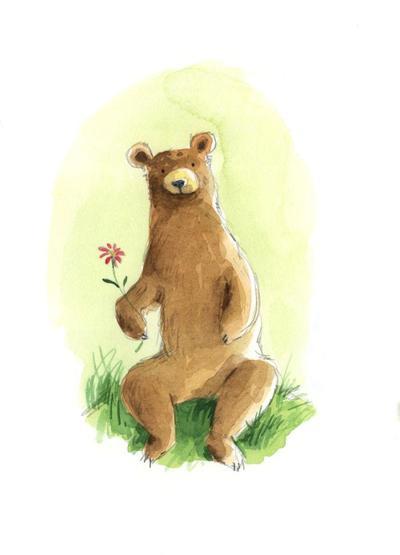 corke-bear-with-flower-jpg