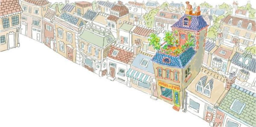 Jon Davis - Houses Flat Above Chip Shop-01.jpg