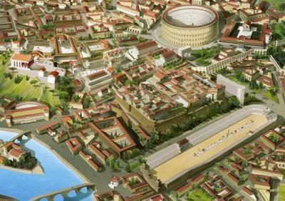 rome-jpg