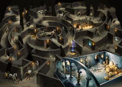 wmaps-the-labyrinth-jpg