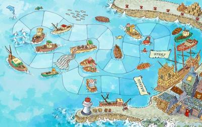 jondavis-pirates-game-harbour-01-copy-jpg