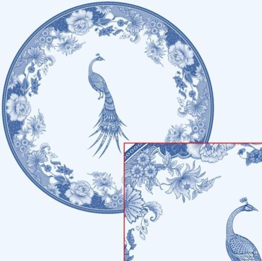 Oriental peacock design.jpg