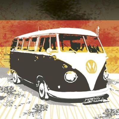 mhc-german-campervan-poster-jpg