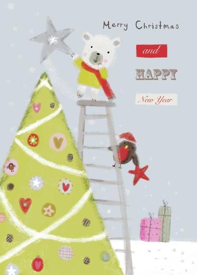 cute-xmas-bear-and-tree-2-psd