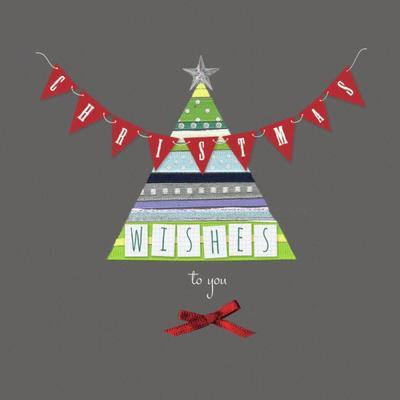 christmas-ribbon-tree-psd